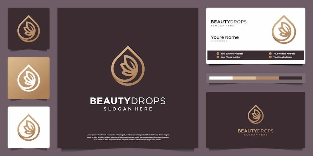 Fun and Unique Business Card Design Ideas